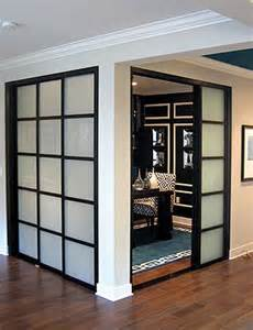 Sliding Door Room Divider Sliding Doors Interior Room Divider Fenzer Awesome And