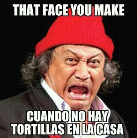 Mexicans Memes - funny unique memes mexican problems meme weknowmemes