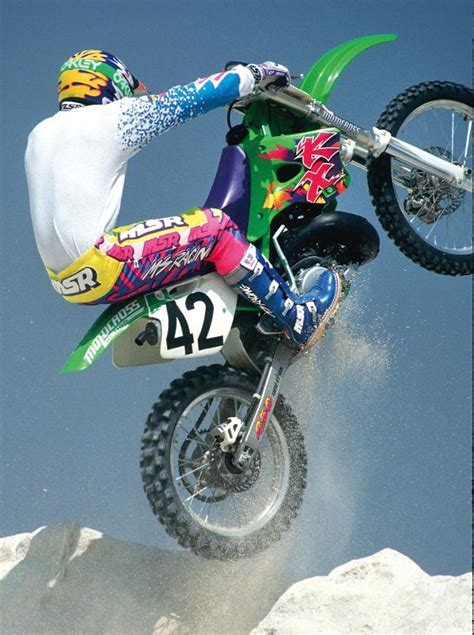 motocross action 250f shootout best motocross bikes of the past 37 years motocross action