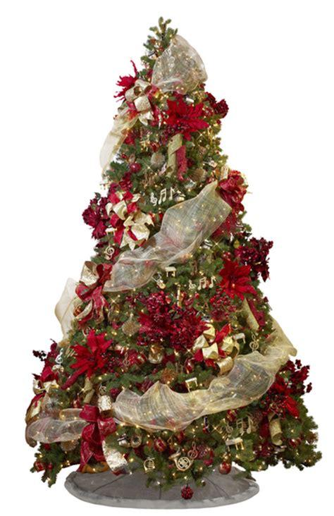 collection christmas tree store in staten island photos