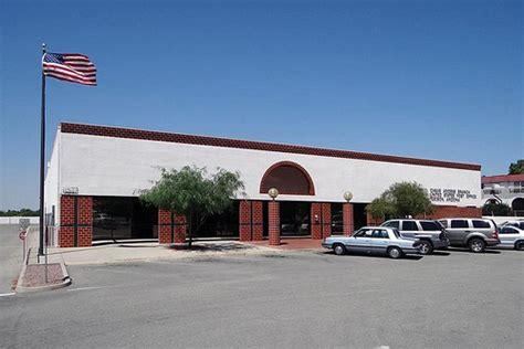 tucson az casas adobes station post office pima county