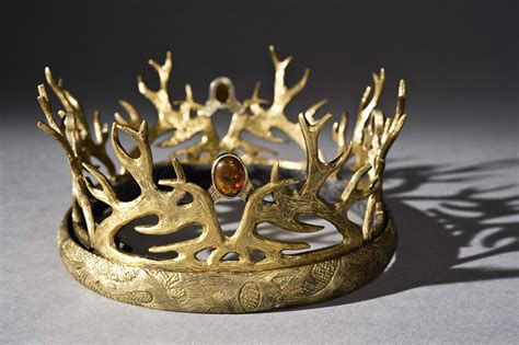 Winning Couronne Of Thrones win the crowns from of thrones winter is coming
