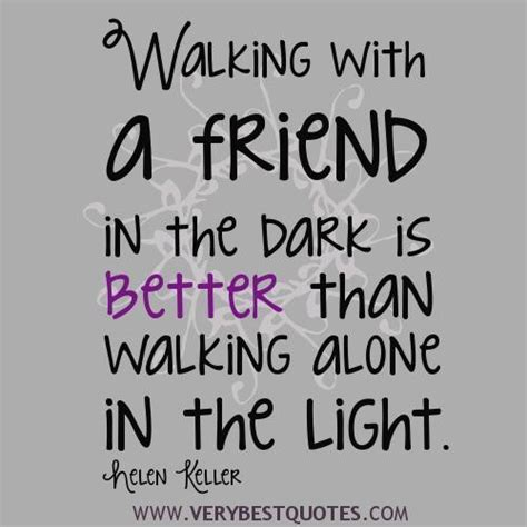 Friend Quotes Friendship Quotes Lonely Quotesgram