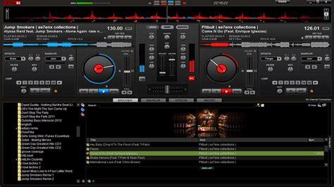 dj software free download full version for mobile virtual dj v7 0 pro with crack