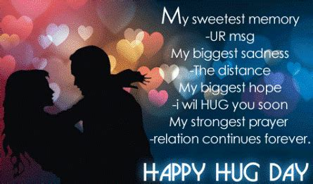 hug day sms hug day lover days photo gallery auto design