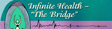 the of wellness bridging western and eastern medicine to transform your relationship with habits lifestyle and health books infinite health the bridge behavioral medicine