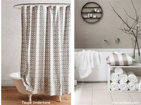 abendkleider swing lagerverkauf gray bathroom valance 1 1 trending in bathroom