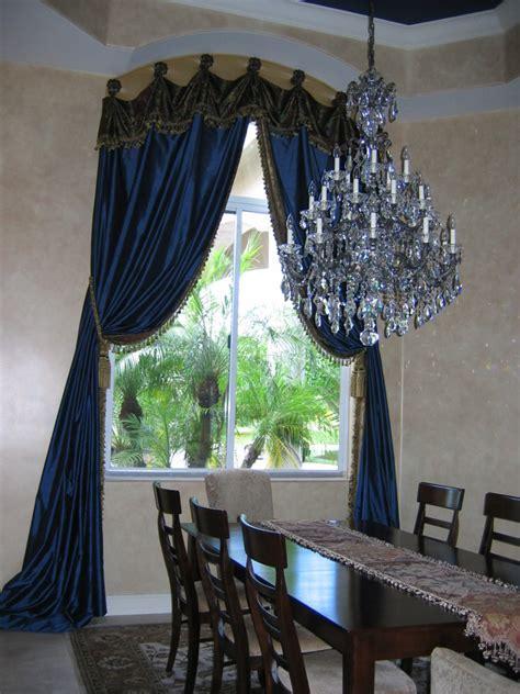 curtains for palladian windows curtains for palladian windows soozone