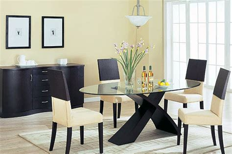 dining table buy buy glass top dining table in lagos nigeria