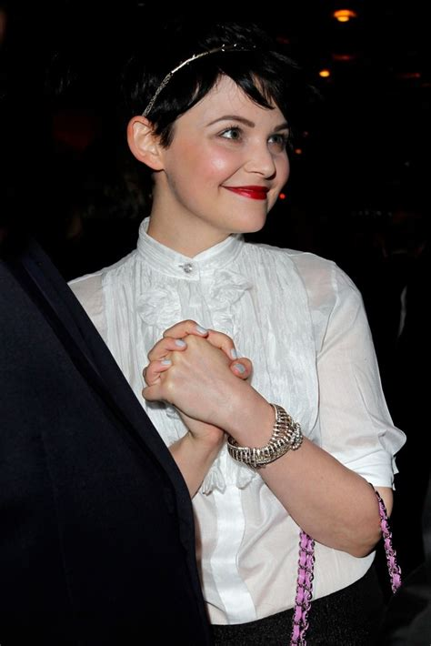 ginny from big love hairstyles 508 best images about ginnifer goodwin on pinterest