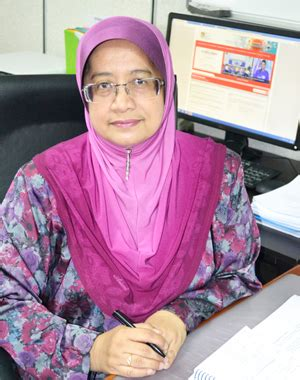Ukm Mba Course Structure by Roshayati Abdul Hamid Faculty Of Economics And Management