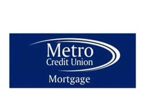 credit union house loans credit union house loan 28 images liberty credit union savings and loans designed