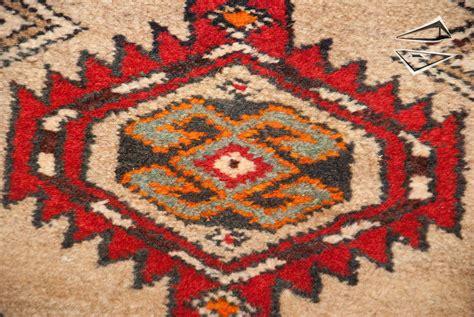 15 runner rug sarab rug runner 3 x 15