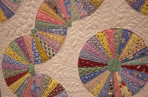 Maine Quilt Show by Maine Quilts Show 2013 Fiber Folio