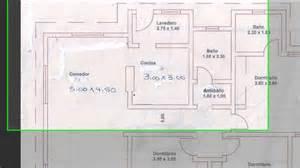 crear planos consejos para hacer planos de casas youtube