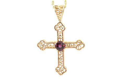 Handmade Jewelry Tx - gold jewelry style guru fashion glitz