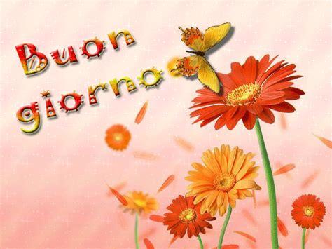 imagenes de buenos dias en italiano buon giorno buenos dias en italiano 7 aprenda
