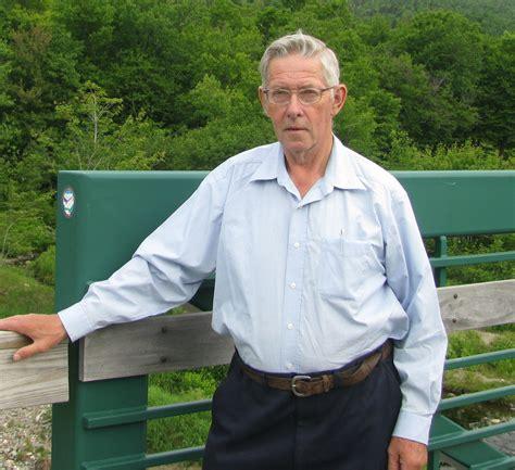obituary of harold gardiner w t wilson funeral chapel