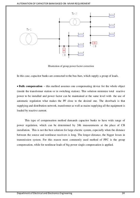 capacitor bank symbol capacitor bank symbol 28 images wiring diagram capacitor symbol wiring free engine image for