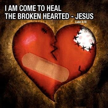 Jesus Comforts The Brokenhearted by Comforting Scriptures For The Brokenhearted Crossmap