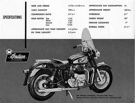 Indian Diesel Motorrad by 1957 Indian Apache Royal Enfield Adventure Rider