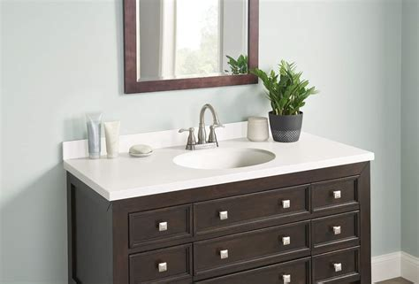 corian bowl corian lavatory bowls ohio valley supply company