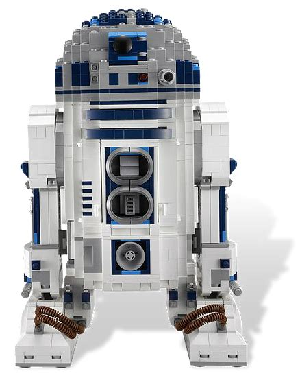 best lego set what is the best lego set of all time quora