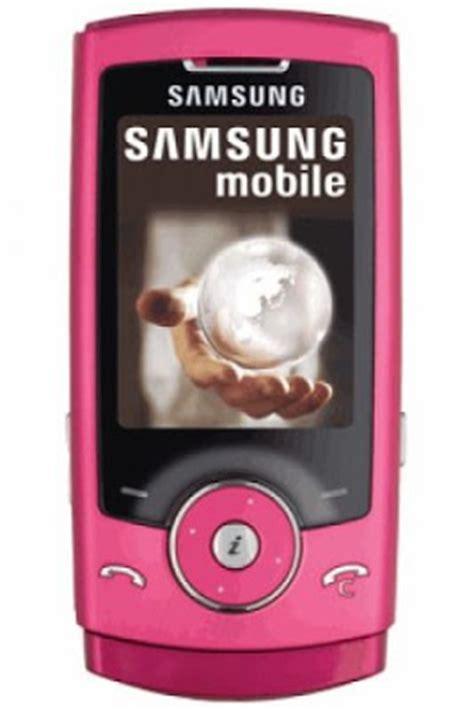 Galeno Shinning Auto Focus Metallic Slim Iphone 8 Transprant Roseg unlock your iphone samsung sgh u600 ultra edition pink