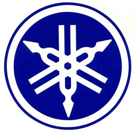 Yamaha Motorrad Logo by Yamaha Motorcycle Logo Png Image 53