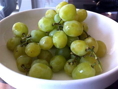 fruit 08 grape the cotton grape a sweet spin on designer fruit