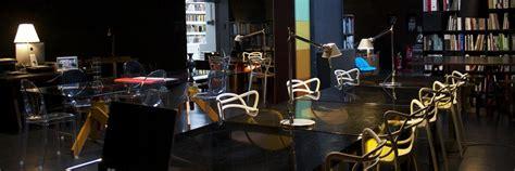 design library cafe milano via savona designlibrary milano design library twitter