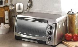 Kenmore Elite Toaster 100 Elite Toaster Oven Best 25 Toaster Oven Recipes