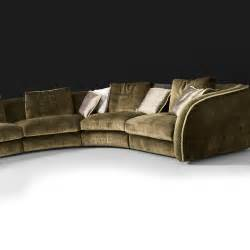 corner sofa large large designer velvet modular corner sofa