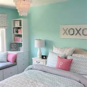 Girls Bedrooms Ideas best 20 teal girls bedrooms ideas on pinterest girls