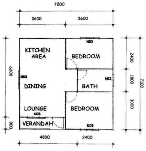 wendy house floor plans woodwork wooden wendy house plans pdf plans