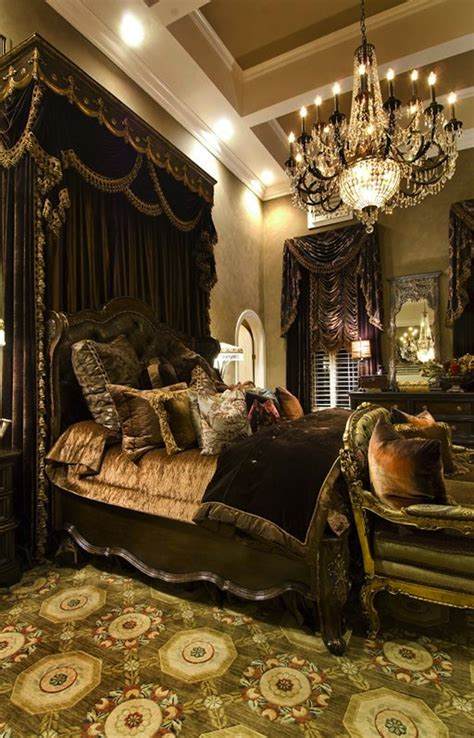 old world bedroom inviting old world style bedrooms artisan crafted iron