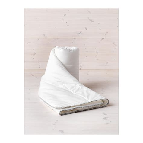 Ikea Rodtoppa Quilt Sejuk 150x200 Cm Murah r 214 dtoppa quilt warmer 150x200 cm ikea