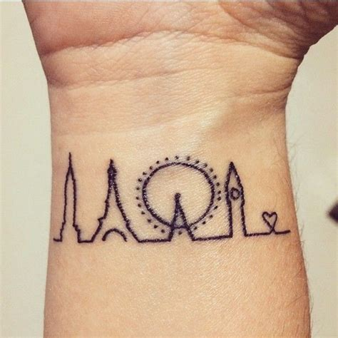 cute places for small tattoos 20 beautiful micro tattoos ink need to see