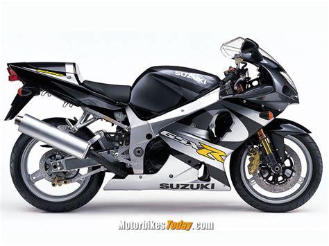 1000 Suzuki Motorcycle Bikes Model Suzuki Gsxr1000