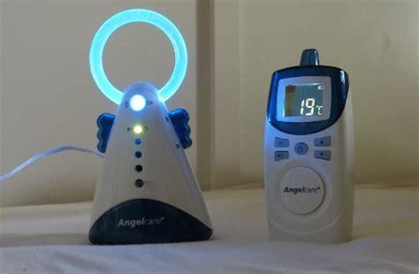 angelcare matte elektroniczna niania ac 420 angelcare w sklep dla dzieci