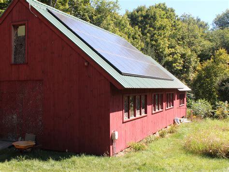 rayah solar the best solar panel installer massachusetts