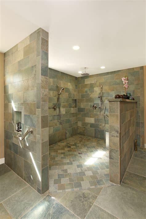 Shower Designs For Bathrooms 25 Amazing Walk In Shower Design Ideas
