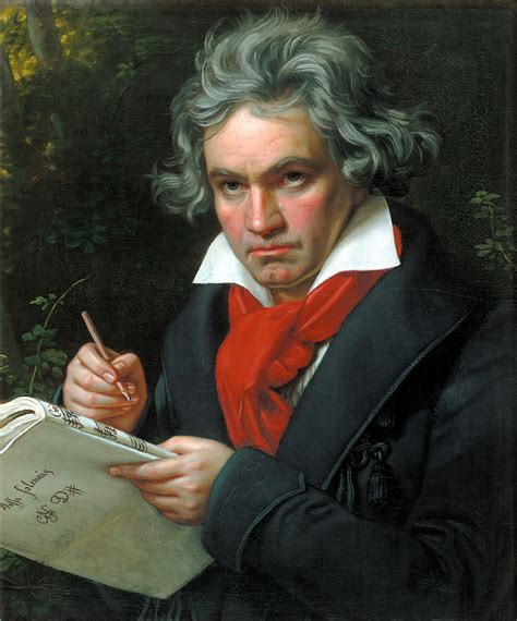 beethoven quick biography ludwig van beethoven composer short biography
