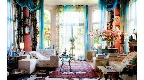 gypsy living room shop the room gypsy caravan mydomaine au