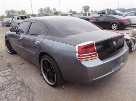 blue book value used cars 2006 dodge charger engine control sell used 2006 dodge charger se excellent condition below kelly blue book free car mats in