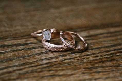 94 best real wedding engagement ring photos images on