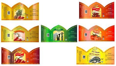 design label ideas product label designs by kaleidoscope crystal on deviantart
