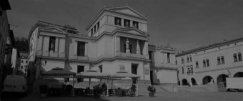 Banca Ifis Genova by Pri Banks Associazione Banche Italiane
