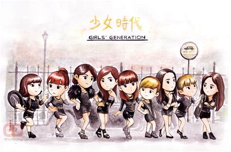 hirawan mr taxi snsd cover indonesia snsd mr taxi by anosa228 on deviantart
