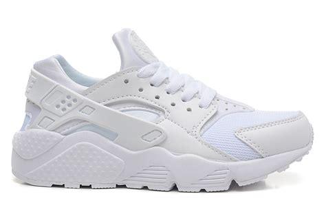 huaraches nike shoes nike air huarache mens shoes